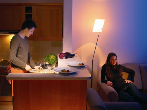Hotel Bellevue - apartman sa kuhinjom