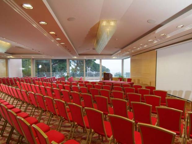 Hotel Milenij - kongresna sala