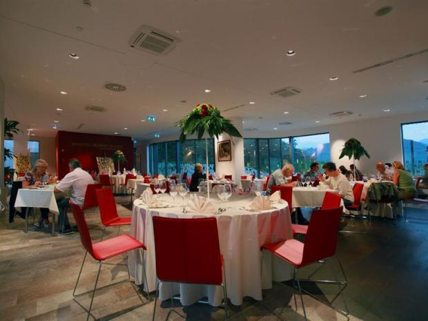 Restoran princa Ferdinanda